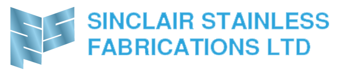 Sinclair Stainless Fabrications Ltd